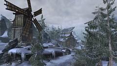 The Elder Scrolls Online (nupgen) Tags: artwork games screenshots boxart concepts elderscrolls nerdup gamescreenshots theelderscrollsonline nupgen nupgengames elderscrollmmorpg