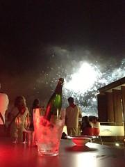 "San Fermín Noche de Fuegos y Tapas 13 <a style=""margin-left:10px; font-size:0.8em;"" href=""http://www.flickr.com/photos/116167095@N07/12269947324/"" target=""_blank"">@flickr</a>"