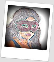 Chyna Maria Sophia (Chyna Maria Sophia) Tags: film photography model modeling maria acting sophia chyna