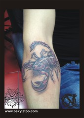 Bekytatoo, tatuaje Bacau (war_vlad) Tags: tattoo tatoo tatu tatto tato tatuaje tatuaj tatuajebacau salontatuajebacau bekytatoo