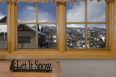 ViewFromLivingRoomWeb (Michael Yearout) Tags: winter copyright photography michael colorado all rights breckenridge reserved 2014 michaelyearoutphotography