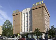 """Alojamientos_Albret <a style=""""margin-left:10px; font-size:0.8em;"""" href=""""http://www.flickr.com/photos/116167095@N07/12365704225/"""" target=""""_blank"""">@flickr</a>"""
