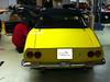 04 Fiat Dino-Spider Verdeck gbs 04