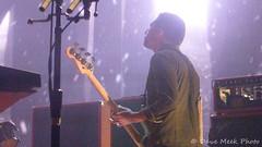 P1050119 (Dave Meek Photo) Tags: california music concert texas tx band houston february rockandroll palmdesert queensofthestoneage qotsa 2014 joshhomme bayoumusiccenter