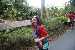 Safari Zoo Run 2014 (RunSociety.com) Tags: nightsafari safarizoorun singaporerunningevents