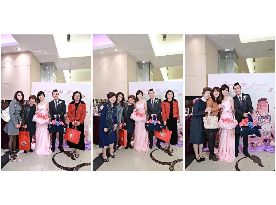 028_Blog_303.jpg