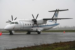 D-CTOB Dornier 328-110 (corkspotter / Paul Daly) Tags: air shannon excellent dornier 3107 snn gza einn d328 328110 dctob