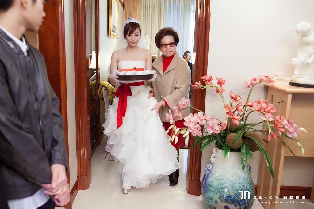 Jason-正明&旻儀-95