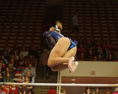 University of Arkansas Razorbacks vs University of Kentucky Gymnastics (Garagewerks) Tags: woman college sport female university all kentucky sony sigma gymnastics arkansas vs athlete f28 razorbacks 70200mm balancebeam views500 views700 views100 views800 views200 views600 views400 views300 views1000 views900 unevenbars floorroutine slta77v