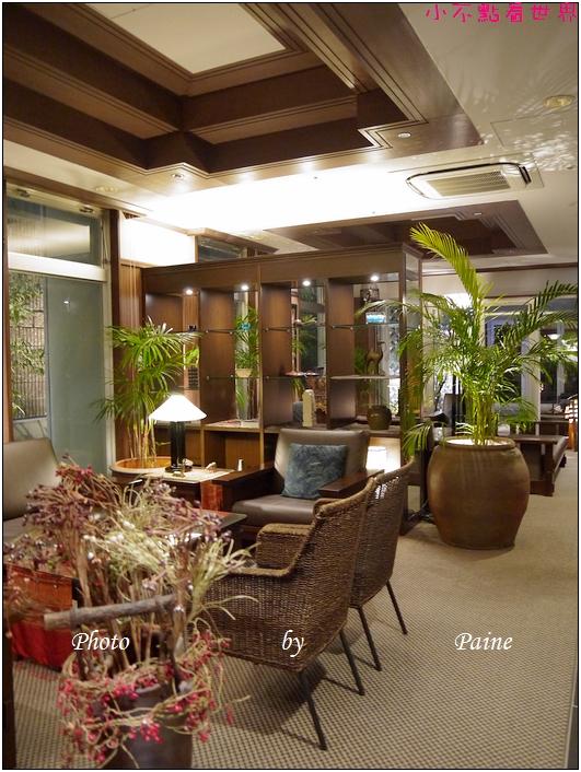 鳥取Green Hotel Morris (7).JPG