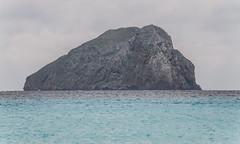 Hytra-Kythera (George Baritakis) Tags: travel winter sea island greece kythera κύθηρα