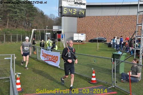 SallandTrail_20140524