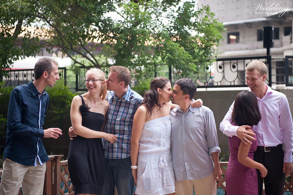 '婚禮紀錄,婚攝,台北婚攝,戶外婚禮,婚攝推薦,BrianWang,世貿聯誼社,世貿33,75'