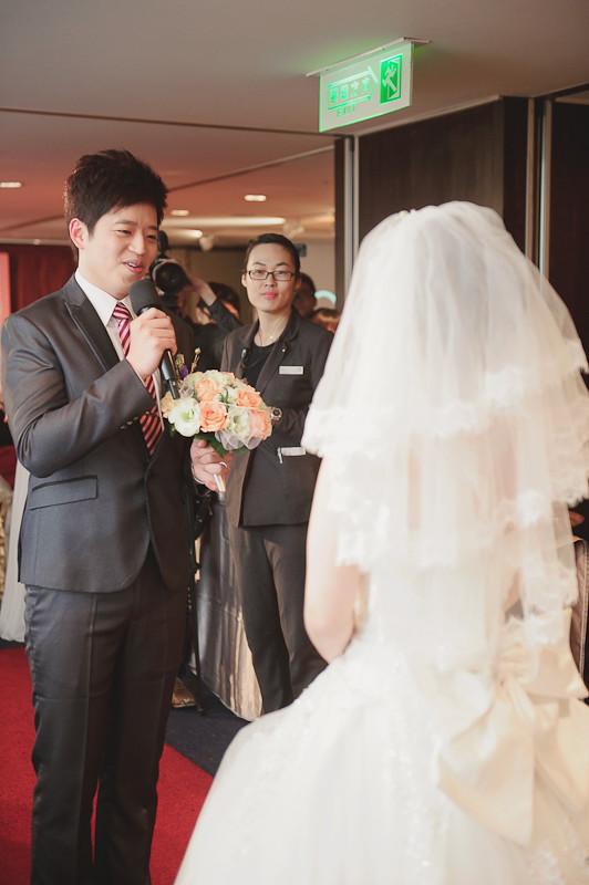 台北喜來登婚攝,喜來登,台北婚攝,推薦婚攝,婚禮記錄,婚禮主持燕慧,KC STUDIO,田祕,士林天主堂,DSC_0874