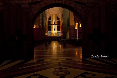 Lugar de Oração