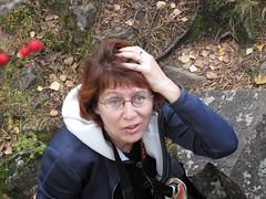 petrozavodsk_kizhi_kivach_2009 352 (achinoam84) Tags: 2009 pyroman кижи петрозаводск кивач карелия путешествие