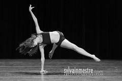 PROLOGUE 2014 (SylvainMestre) Tags: dance danse pcb concours compagnie 2014 prologue petitconservatoiredebron wwwsylvainmestrecom