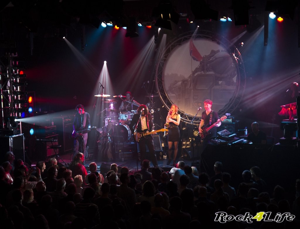Infloyd 12-04-2012 W.K (19)