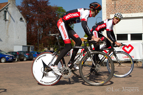 TT Ster van Zuid Limburg 015