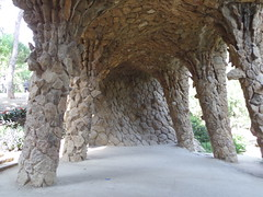 SAM_1312 (aklugman06) Tags: barcelona park spain espana guell parc pard