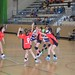 CHVNG_2014-05-10_1283