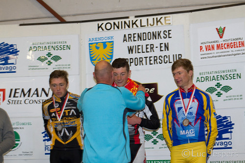 PK Arendonk 2e jaars 066