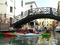 Venetsia_melonta-34.jpg
