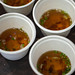 """Hubbard Inn - Bacon Consomme - Baconfest 2014.jpg • <a style=""""font-size:0.8em;"""" href=""""http://www.flickr.com/photos/124225217@N03/14087183493/"""" target=""""_blank"""">View on Flickr</a>"""