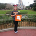 "Florida: Caitlyn Martin (current student) posed with her Tiger Rag while visiting Disney World with the Tiger Band. • <a style=""font-size:0.8em;"" href=""http://www.flickr.com/photos/49650603@N07/14092733256/"" target=""_blank"">View on Flickr</a>"