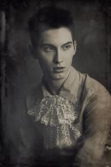 IMG_9392 starý portrét