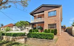 216 Wangee Road, Mount Lewis NSW