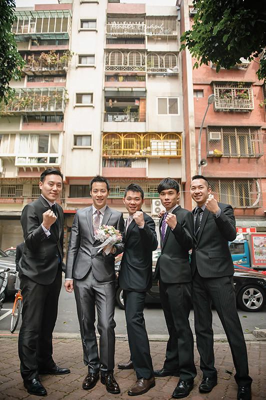 2014-03-14 婚禮紀錄0035
