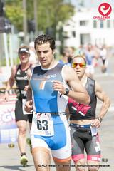Rimini Triathlon Sprint 2014_107 (ND Fotografo Freelance) Tags: sport swim run rimini nd bici sprint triathlon challenge nuoto freelance corsa byke 2014 ndfreelance silvestrilara travaglinifrancesca montanariemanuela laghimarco lazzarettomirko toneattiedoardo