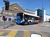 P1020570. SV61 CXZ Alexander Dennis (ronnie.cameron2009) Tags: bus travelling public buses wheelchair transport passengers friendly access publictransport pushchair travelcard lowfloor travelpass alexanderdennis wheelchairaccess studentcard dayticket travelbybus stagecoachscotland weeklyticket stagecoachinthehighlands stagejourney highlandcountryboses stagefare pushbuggie studentpsss allscotlandpass journeybybuss