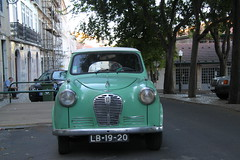 IMG_1966 (thibault.langlois) Tags: automoto