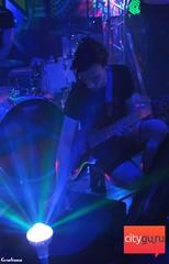Atmospheric session_citygu_ru (14)
