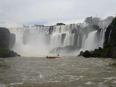 Iguazu (Arg)-90