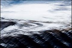 20150206-48 (sulamith.sallmann) Tags: road street schnee winter snow abstract blur texture work germany way deutschland blurry europa seasons traffic time jahreszeit jahreszeiten struktur structure mining bewegung arbeit brandenburg unscharf deu weg unsharp abstrakt tagebau bewegungsunschrfe verschwommen texturen textur bergbau unschrfe welzow surfacemine strase niederlausitz surfacemining sulamithsallmann tagbau spreeneise openingmining wjelcej