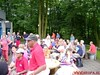 """1e dag Amersfoort  40 km  22-06-2007 (26) • <a style=""""font-size:0.8em;"""" href=""""http://www.flickr.com/photos/118469228@N03/15871043023/"""" target=""""_blank"""">View on Flickr</a>"""