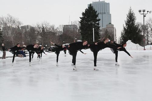 TP-Skate-22