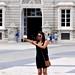 'Selfie' Madrid