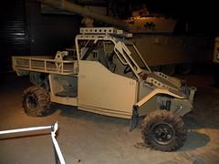 Duxford 30th January 2015 (routemaster2217) Tags: army military duxford imperialwarmuseum iwm landwarfare