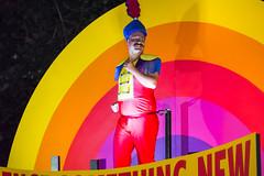2015 adelaide fringe opening parade - 7416 (liam.jon_d) Tags: city portrait public australian australia fringe parade event adelaide sa southaustralia kingwilliamstreet portraitset thefringe southaustralian fringeparade billdoyle fringeopeningparade adelaidefestivalfringe adlfringe fringeopening adelaidefringe2015 fringeparade2015