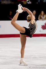 20150124-0368 (skateontario) Tags: canada senior women free figureskating roxannecournoyer ctnsc15