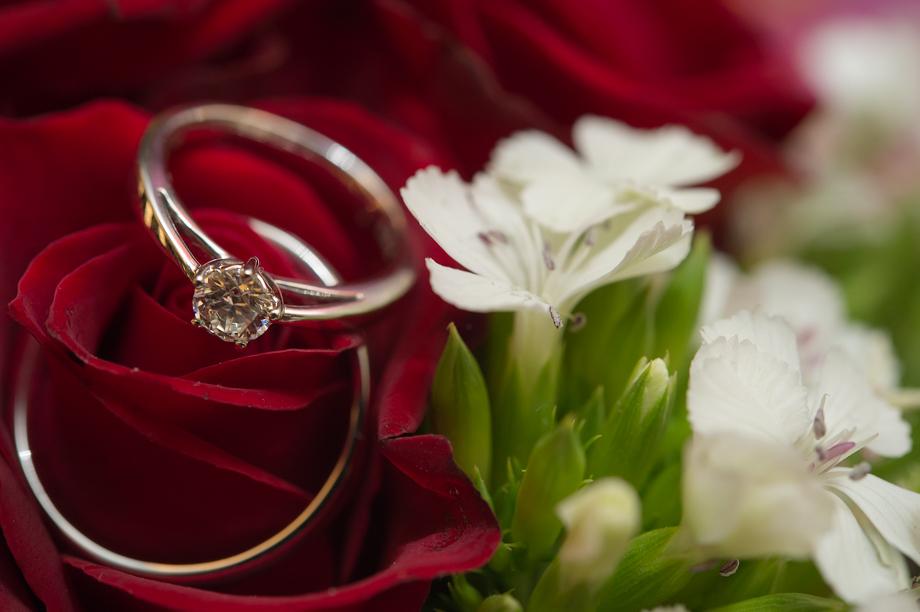 新竹婚禮攝影 華麗雅緻婚禮紀錄0182