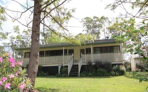 636 Kimbriki Road, Kimbriki NSW