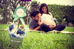 Cayetano + Andrea + Aaron (Andrea Torres Vargas) Tags: parque naturaleza baby parenthood familia andrea aaron pregnancy pregnant padres bebe felicidad embarazo embarazada cayetano paternidad andreatorresvargas