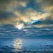 北極探險_5d3-20140823-8.jpg