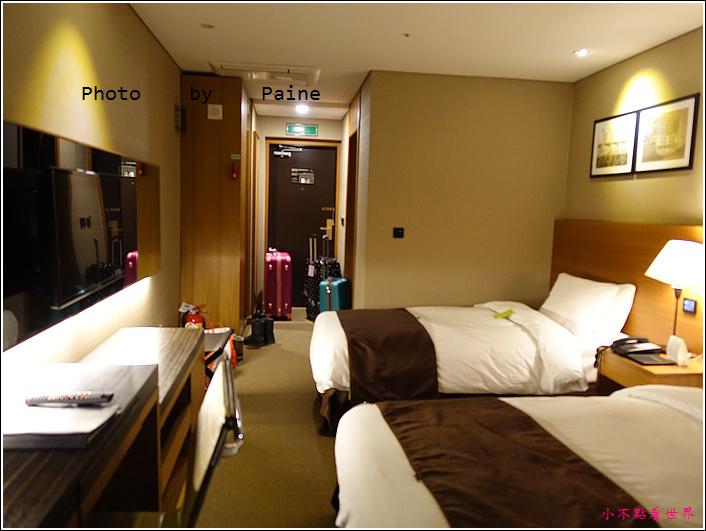 仁川Benikea Central Plaza Hotel (4).JPG