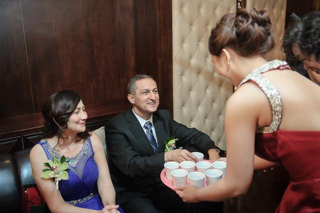 Gudy Wedding, Redcap-Studio, 台北婚攝, 和璞飯店, 和璞飯店婚宴, 和璞飯店婚攝, 和璞飯店證婚, 紅帽子, 紅帽子工作室, 美式婚禮, 婚禮紀錄, 婚禮攝影, 婚攝, 婚攝小寶, 婚攝紅帽子, 婚攝推薦,021